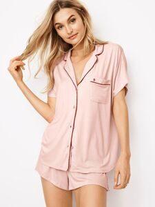 Пижамы Victoria s Secret(Виктория Сикрет)Оригинал из США стр.3 00b7cc605b03a