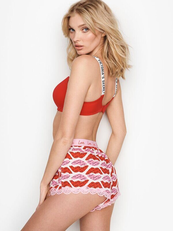 Victoria's Secret шортики /The Lightweight Short