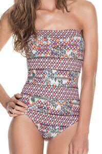 ondademar-dahlia-strapless-one-piece-3_2000x2000