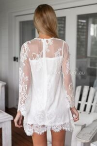 VALLEY_OF_THE_WIND_DRESS_BACK_1024x1024