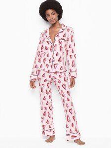 b990f35f95002 Пижамы Victoria's Secret(Виктория Сикрет)Оригинал из США стр.4