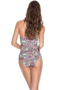 ondademar-dahlia-strapless-one-piece-2_2000x2000