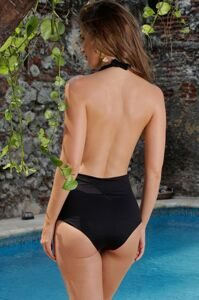 dani_black_monokini-main-large-back-view_1