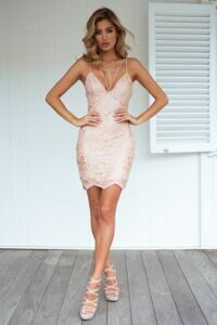 LOVE_TAKES_TIME_DRESS_-_PEACH2M4A3373-Edit_1024x1024