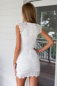 JESSICA_DRESS-WHT-BACK_639d4cfd-f2d1-4df4-9922-7a0190f9aa1c_1024x1024