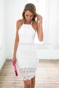 FIRST_CLASS_LACE_DRESS_09A9646_1024x1024