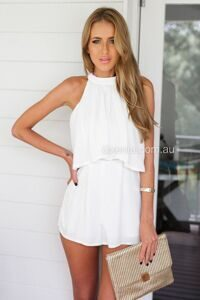 I_WISH_YOU_WOULD_PLAYSUIT_-_WHT_FRNT_2_a32c3bab-4a18-40cd-a0d9-b7a3543c9ff6_1024x1024