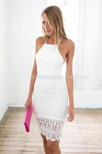 FIRST_CLASS_LACE_DRESS_09A9649_1024x1024