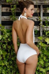 dani_white_monokini-main-large-back-view-2