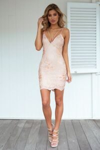 LOVE_TAKES_TIME_DRESS_-_PEACH2M4A3370-Edit_1024x1024